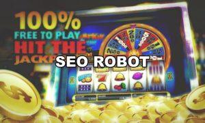 Jadikan Judi Slot Online Mudah Untuk Dimenangkan Dengan Ini