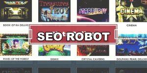 Cara Agar Anda Dapat Bermain di Situs Slot Online Terbaik