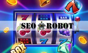 Berbagai Jenis Permainan Mesin Slot Online Yang Populer