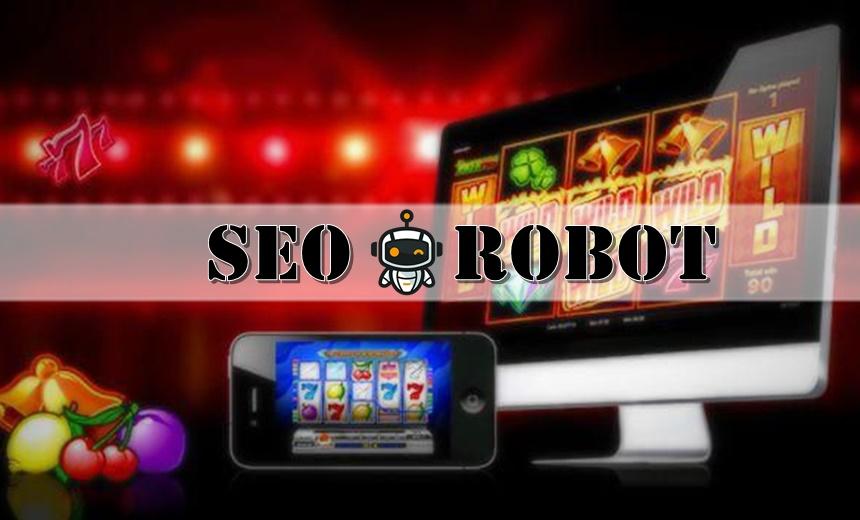 Panduan Daftar Account Slots Online Paling mudah