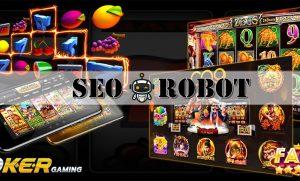 Langkah Mengenal Situs Slots Online Asli Dan Paling dipercaya