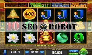 Istilah Dalam Slot Online Yang Wajib Dipahami